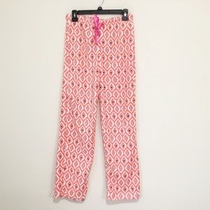 Other - Mayfair plush Lounge Pajama Pant Women Size S
